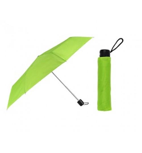 Paraguas Semiautomático
