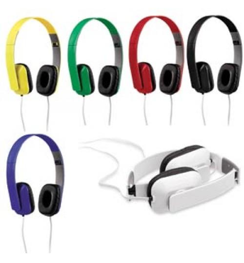 Audífonos Super
