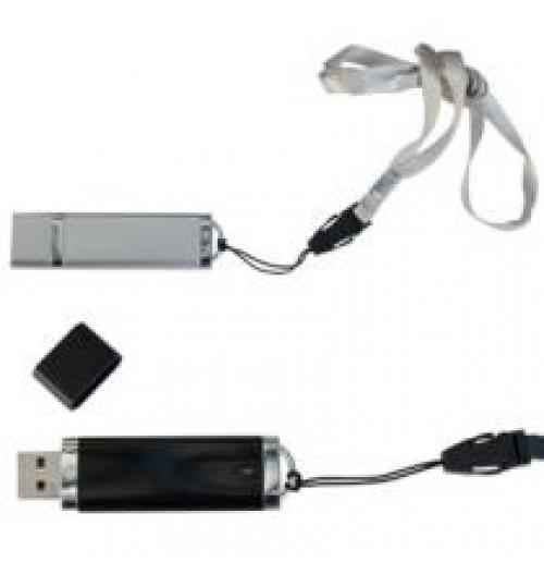 USB con Cordón