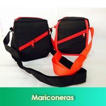 Mariconeras
