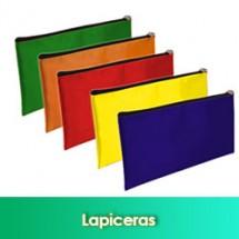 Lapiceras