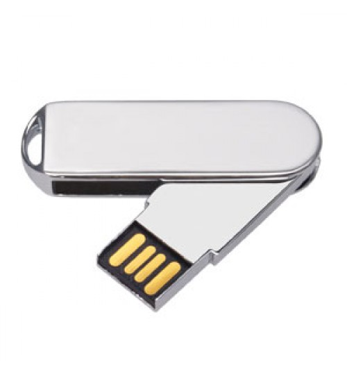 USB Giratoria