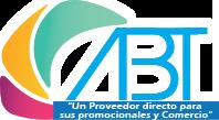 ABT Promocionales